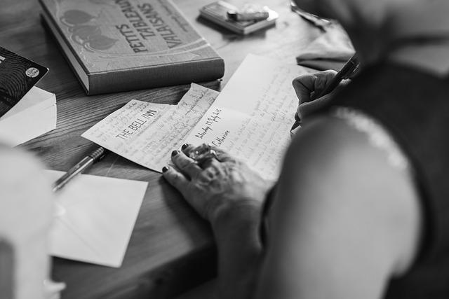 Examen Dele B1 Modelo De Carta Informal Aprende Hablando